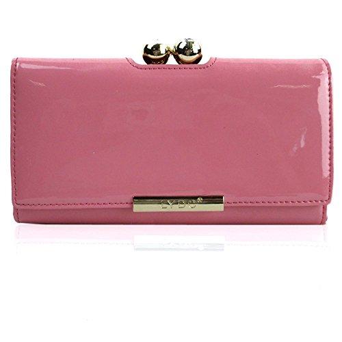 zarla-lydc-ladies-matinee-purses-designer-patent-women-wallet-evening-clutch-girl-bags-pink