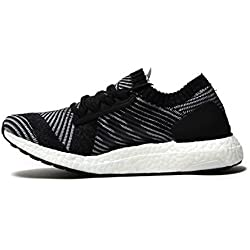 adidas ultra boost x trail