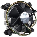 Intel CPU Kühler Core 2 Duo Sockel 775 Bulk