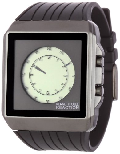 kenneth-cole-reaction-street-collection-reloj-digital-de-caballero-de-cuarzo-con-correa-de-goma-negr