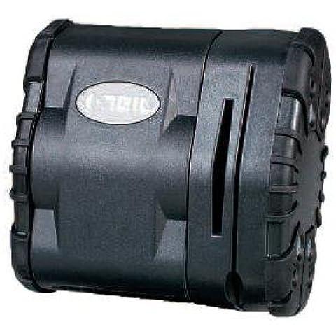Datamax O'Neil OC2 - Impresora de etiquetas (Térmica directa, EAN13, Interleaved 2/5, PDF417, UPC-A, UPC-E, 203 x 203 DPI, Negro, 10 - 90%, 0.05 - 0.18)