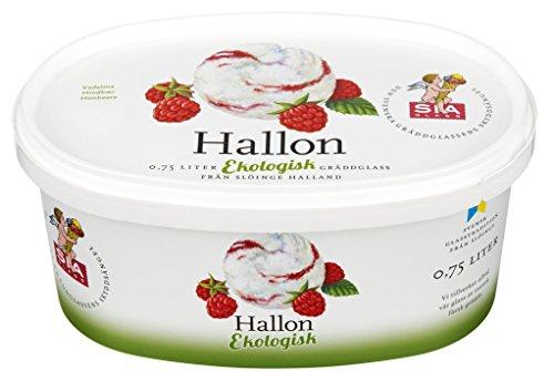 sia-glass-hallon-himbeereis-speiseeis-dessert-tk-750ml