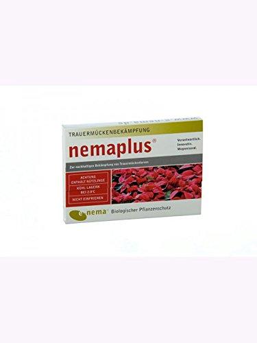 nemaplus-sf-nematoden-zur-bekampfung-von-trauermucken-10-mio-fur-20qm