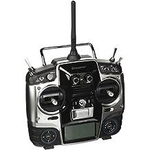 Graupner 33116.16 - MX-16 HoTT Radiocomando Completo