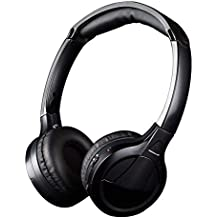 Jelly Comb Auriculares Audio TV RF Inalámbrico Recargable Estéreo Sin Latencia Reducción de Ruido Activa con