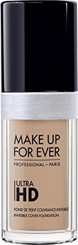 make-up-for-ever-ultra-hd-foundation-invisible-cover-foundation-30ml-y245-soft-sand