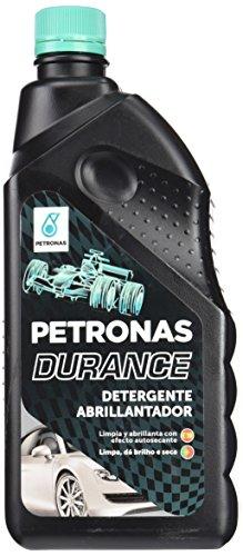 petronas-pet7293-detergente-abrillantador-1000-ml