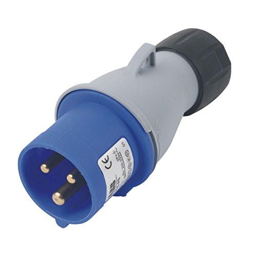 abb-straight-plug-16a-2p-e-250v-6h-ip44