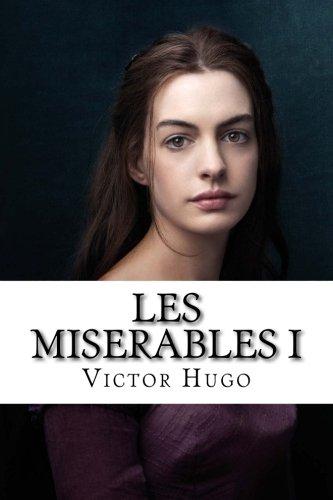 1: Les Miserables I