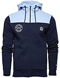 Sweat rugby adulte - Grand - Rugby Division