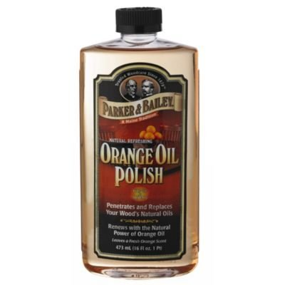 parker-bailey-orange-oil-wooden-furniture-polish-473ml-by-parker-bailey
