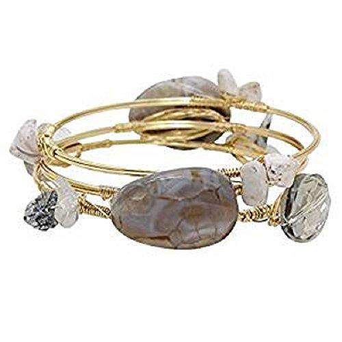pietra-di-vetro-bracciale-in-oro-di-3-tonalita-colore-naturale
