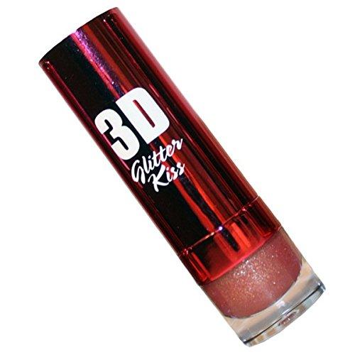 w7-3d-glitter-kiss-lipstick-amazing-3d-lipstick-3g-milky-way