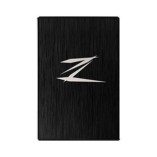 Docooler Z1 USB 3.0 128G/512GB SSD Portable Solide Externe Super Vitesse