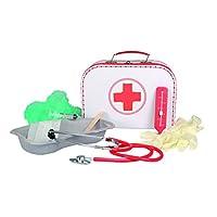 Egmont Toys Doctor