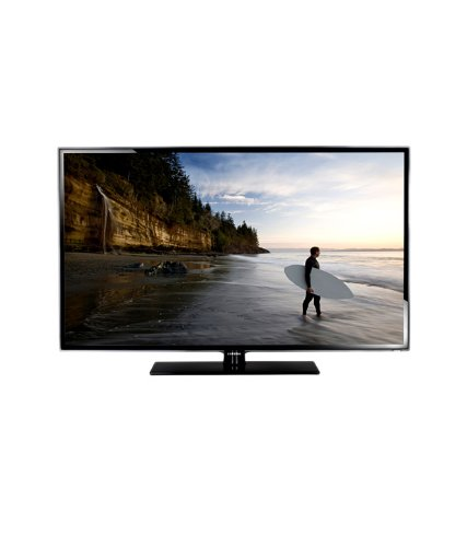 Samsung 40ES6200 101 cm (40 inches) Full HD Television