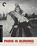 Criterion Collection: Paris Is Burning [Edizione: Stati Uniti]