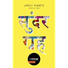 Lovely Planete (French Edition) by Hdb, Mirelle (2013) Paperback