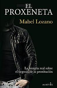 El proxeneta par Mabel Lozano
