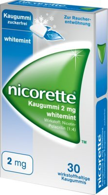 nicorette-kaugummi-2-mg-whitemint-30-st-kaugummi