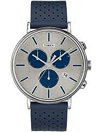 dc25b3769bf2 Amazon.es  Timex - Último mes  Relojes