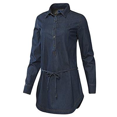 adidas Originals Denim Dress Shirt G76701