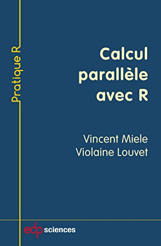 calcul-parallele-avec-r
