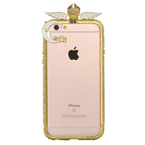 custodia iphone 6s angelo
