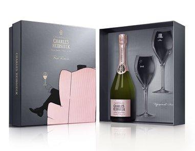 charles-heidsieck-coffret-ros-rserve-avec-deux-fltes-champagne-075l