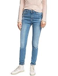 ESPRIT Damen Jeanshose 995EE1B915