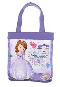 Disney princesse Sofia PVC Sac à Main