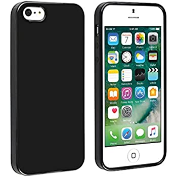 coque iphone 8 plus sdtek