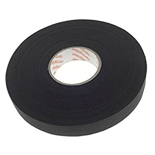 Insulating Tape Car Fabric Tape Cotton Tape 50 Meters