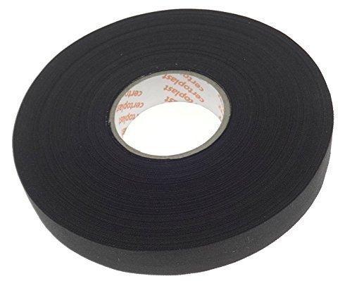 cinta-aislante-de-cinta-adhesiva-de-tela-de-coche-cinta-de-algodon-50-metros