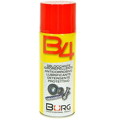 lubrificante-spray-multiuso-b4-400-ml-sbloccante-bulloni-detergente-protettivo