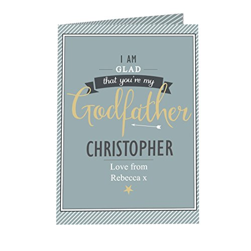 personalised-i-am-glad-godfather-card-personalised-this-i-am-glad-godfather-card-is-a-great
