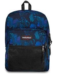 Eastpak Pinnacle Sac à dos - 38 L