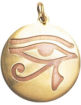Auge des Horus Anhänger Amulett Talisman Gesundheit 030.313