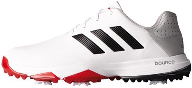 adidas Adipower Bounce WD Golf Schuhe