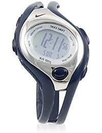 Reloj Nike para Hombre WR0090402