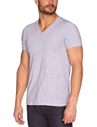 Eminence - Iconique - T-Shirt - Uni - Homme