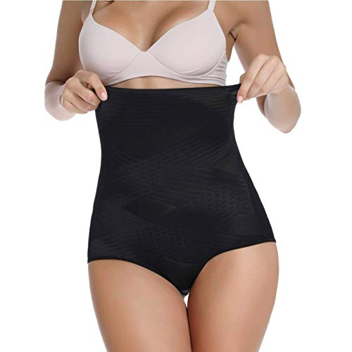 Missoul Satin Black Vintage Lace Up with Tutu Skirt 2t 4t Bottoms Jeans