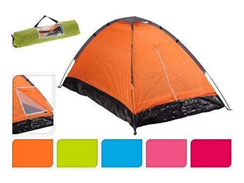 Monodome-Zelt 2 Personen