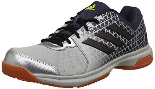 Adidas Men's Indoor Multisport Court Shoes