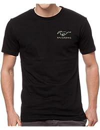 Amazon.fr : ford mustang : Vêtements