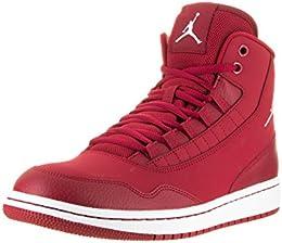 air jordan scarpe uomo 2017