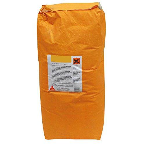 aditivo-expansivo-intracrete-eh-saco-20-kg