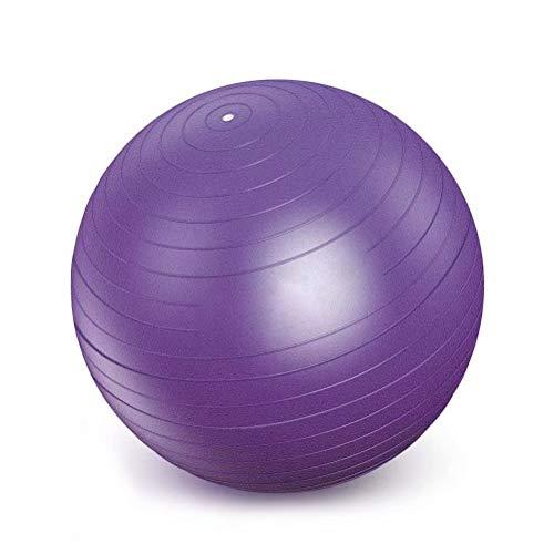 SPFTOY pelota de ejercicio