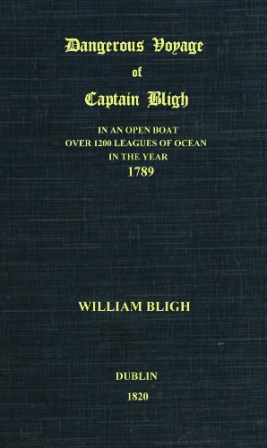 dangerous-voyage-of-captain-bligh-in-an-open-boat-over-1200-leagues-of-the-ocean-in-the-year-1789