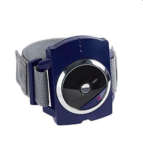 Adore Schnarchstopper Antischnarch-Armband mit Infrarot